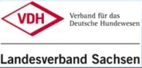 VDH Landesverband Sachsen