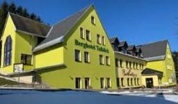 Beaglewochenende in Rechenberg-Bienenmühle OT Holzau
