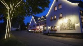 Alte Strasse 144, Ortsteil Holzhau, 09623 Rechenbe