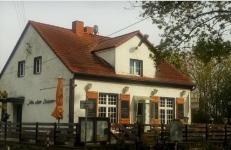 04249 Leipzig, Lauerscher Weg 68