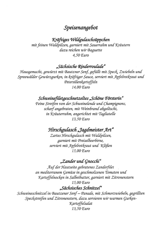 Wanderung durch den Leipziger Auenwald zur Domholzschänke 12.11.16